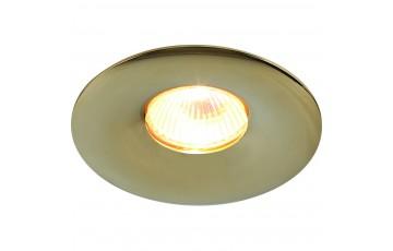 1765/01 PL-1 Встраиваемый точечный светильник DIVINARE SCIUSCIÀ