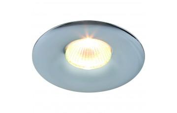 1765/02 PL-1 Встраиваемый точечный светильник DIVINARE SCIUSCIÀ