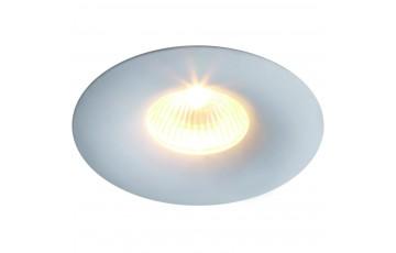 1765/03 PL-1 Встраиваемый точечный светильник DIVINARE SCIUSCIÀ