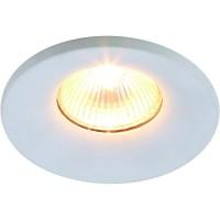 Встраиваемый светильник Divinare Monello 1809/03 PL-1