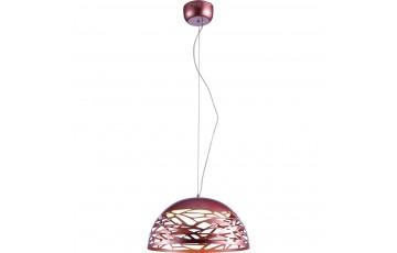 Подвесной светильник Divinare Setacchio 8014/18 SP-1