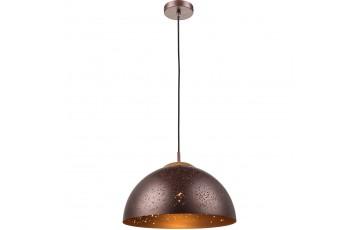 15000 Подвесной светильник Globo Tamor