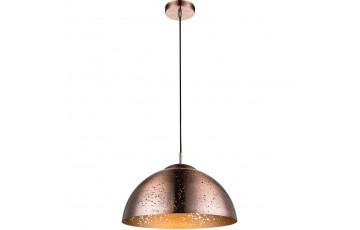 15002 Подвесной светильник Globo Tamor