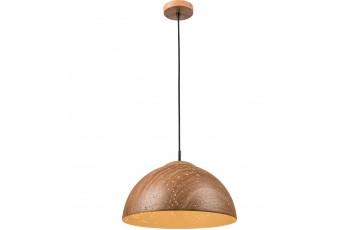 15004 Подвесной светильник Globo Tamor