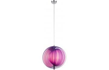 15102L Подвесной светильник Globo Grace