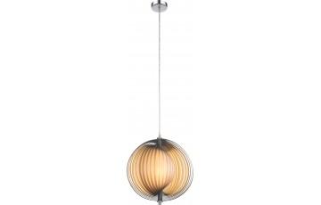15102S Подвесной светильник Globo Grace