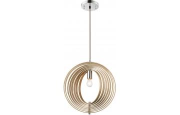 15116 Подвесной светильник Globo Grace