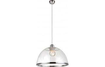 151800 Подвесной светильник Globo Carlo