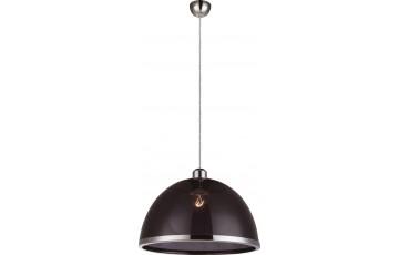 151810 Подвесной светильник Globo Carlo