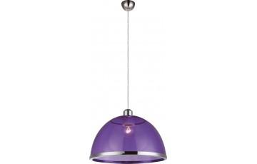 151820 Подвесной светильник Globo Carlo