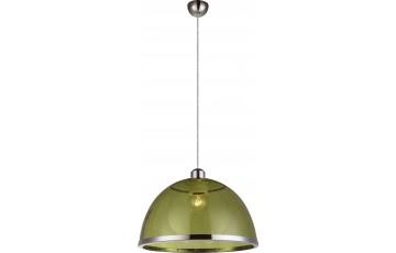 151830 Подвесной светильник Globo Carlo