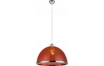 151840 Подвесной светильник Globo Carlo