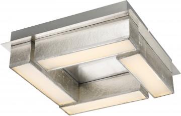 15188-12D Потолочный светодиодный светильник Globo Amy