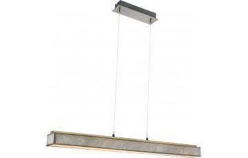 15188-18H Подвесной светодиодный светильник Globo Amy