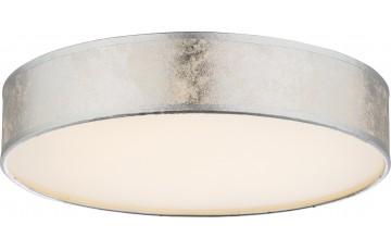 15188D1 Потолочный светодиодный светильник Globo Amy