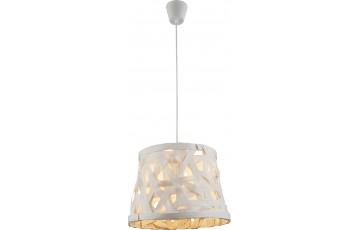 15223 Подвесной светильник Globo Salvador