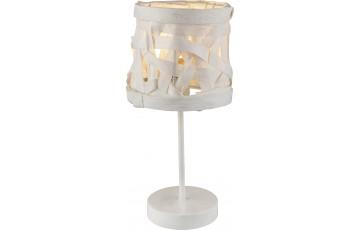 15223T Настольная лампа Globo Salvador