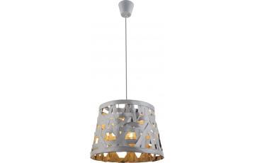 15224 Подвесной светильник Globo Salvador