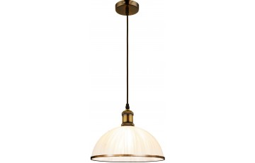 15501 Подвесной светильник Globo Ticco