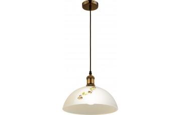 15505 Подвесной светильник Globo Ticco