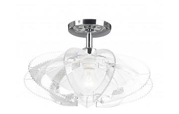 15828D Потолочный светильник Globo Pollux