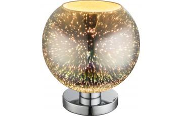 15845T1 Настольная лампа Globo Koby