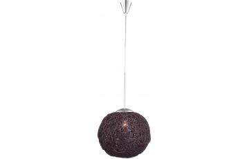 1593 Подвесной светильник Globo Corc