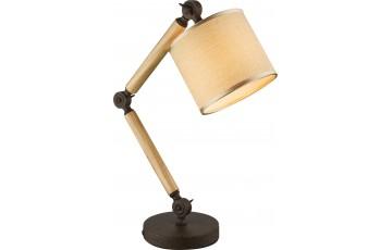 21501 Настольная лампа Globo Jeff