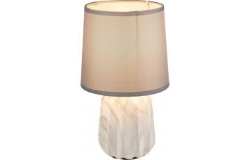 21640T Настольная лампа Globo Jeremy