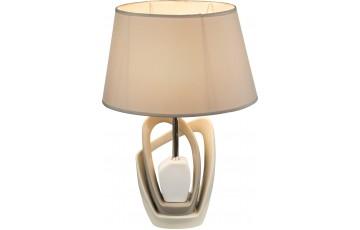 21642T Настольная лампа Globo Jeremy
