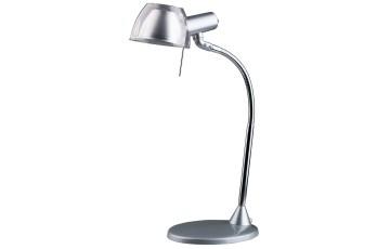 24200 Настольная лампа Globo Brasilia