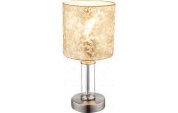 24648 Настольная лампа Globo Laurie