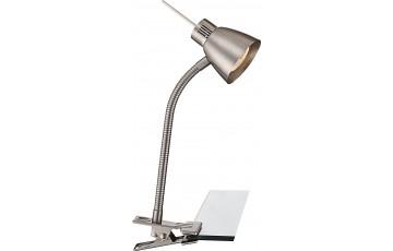 2476L Настольная лампа Globo Nuova