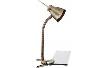 2477L Настольная лампа Globo Nuova