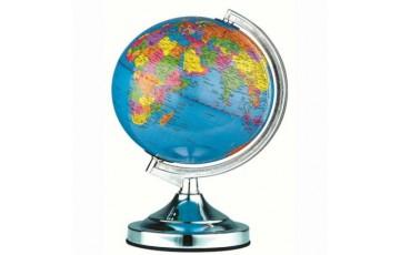 2489N Настольная лампа Globo Globe