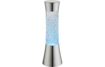 2848 Настольная светодиодная лампа Globo