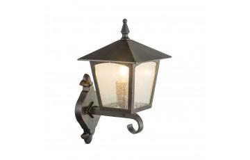 31555 Уличный настенный светильник Globo Piero