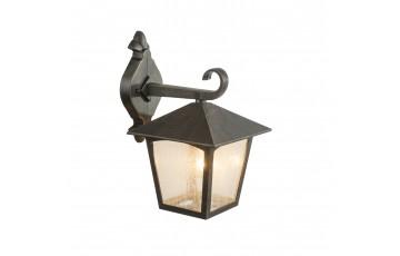 31556 Уличный настенный светильник Globo Piero