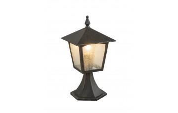 31557 Уличный наземный светильник Globo Piero