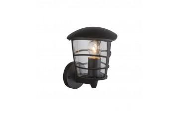 31835 Уличный настенный светильник Globo OMERO