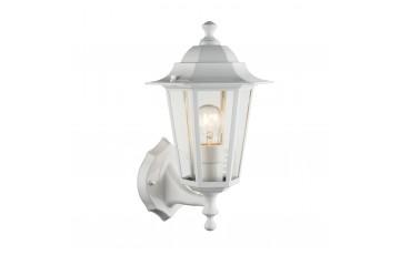 31870 Уличный настенный светильник Globo ADAMO