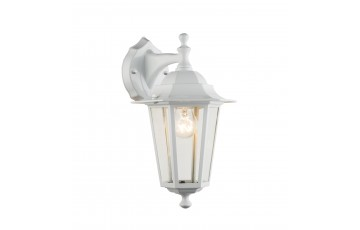 31871 Уличный настенный светильник Globo ADAMO