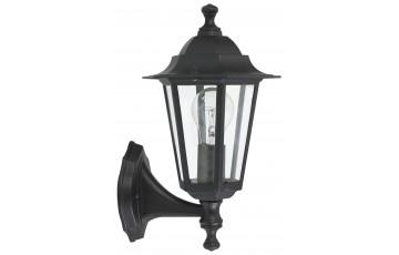 31880 Уличный настенный светильник Globo ADAMO