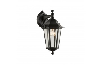 31881 Уличный настенный светильник Globo ADAMO