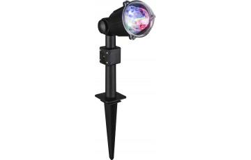 32000 Уличный ландшафтный светодиодный светильник Globo Meriton