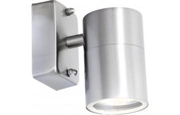 3201L Уличный настенный светодиодный светильник Globo Style