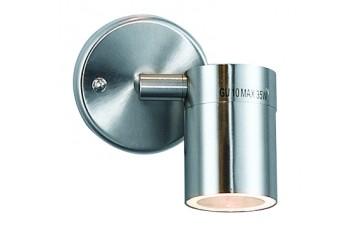 3207L Уличный настенный светодиодный светильник Globo Style