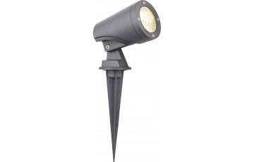 32089 Уличный ландшафтный светодиодный светильник Globo Molly