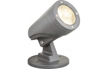 32089S Уличный ландшафтный светодиодный светильник Globo Molly