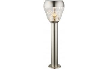 32251 Уличный светодиодный светильник Globo Monte